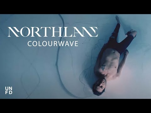 Northlane - Colourwave [Official Music Video]