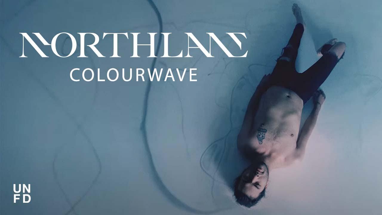 northlane-colourwave-official-music-video-unfd