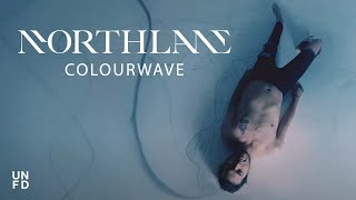 Смотреть клип Northlane - Colourwave