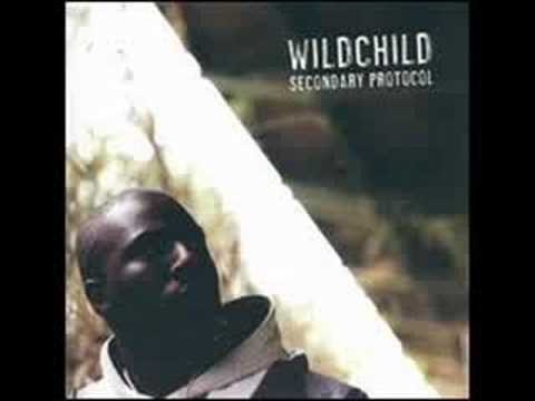 WildChild - Hands Up