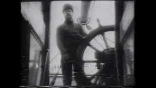 La Historia de Shackleton - National Geographic Documental