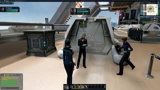 Star Trek Online 1 серия