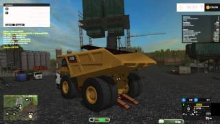 "[""cat979b"", ""volvo fh750"", ""fs15"", ""farming simulator""]"