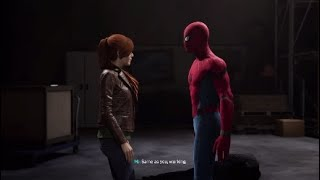 Marvel S Spiderman Alive Tribute Remake
