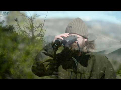 5 of the Best Binoculars Under 1000$ With Top Notch Optic Performance Plus A Buyer's Guide