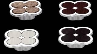 Furniture Hardware Fittings Manufacturer - Balaji Hardware