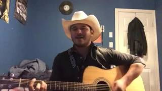 Download Dirt on My Boots (Cover) MP3 song and Music Video