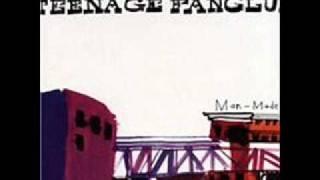 TEENAGE FANCLUB - Fallen Leaves.wmv