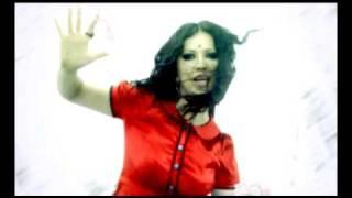 Смотреть клип Lama - Не Мама | Remix