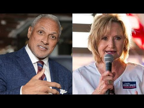 Mississippi Special Election: Can Democrat Mike Espy Pull Off an Upset Victory for the US Senate?