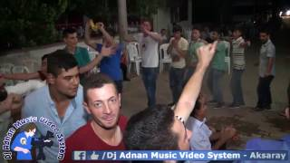68 Aksaray / Akhisar Köyü Emre Ülgen - Fatih Doğan Kına Gecesi Oy Damat
