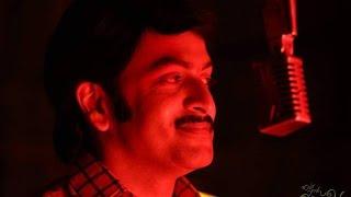 Ennu Ninte Moideen starring Prithviraj mints Rs. 10.5 Cr In 9 Days | Hot Malayalam Cinema News
