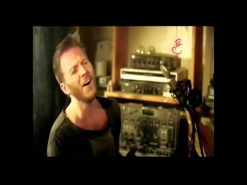 Danna Paola ft. Noel Schajris- No Es Cierto