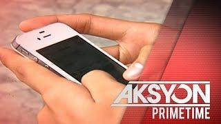 Mobile subscribers, pwede nang lumipat ng provider nang 'di nagpapalit ng numero