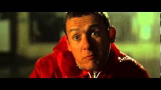 Бобро поржаловать! (2010) Russian Movie Trailer