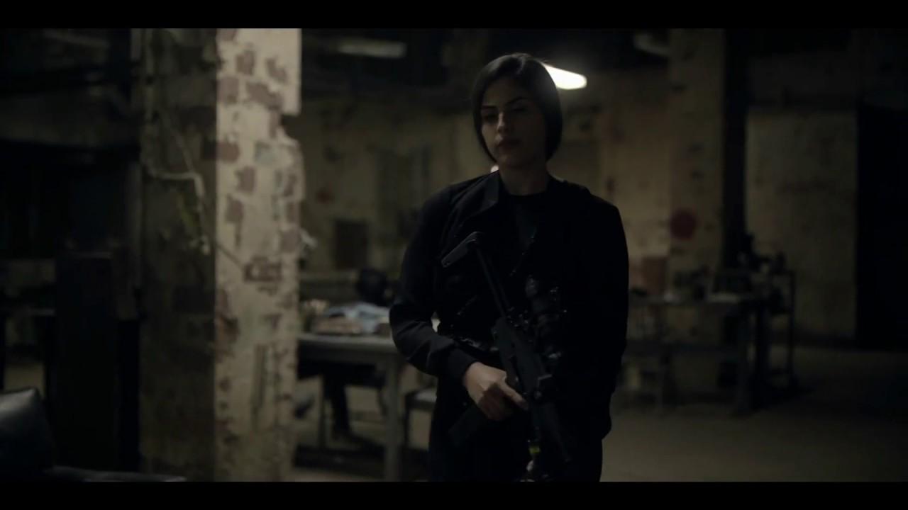 Download Condor - Safehouse killing Scene (HD 1080p)
