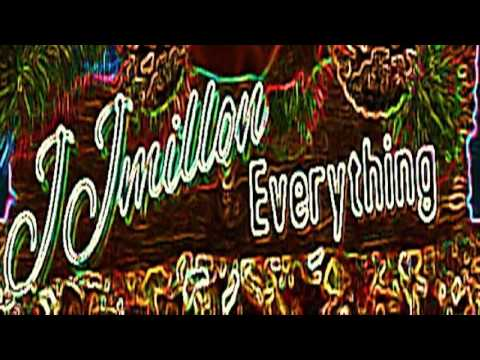 Everything (breakbeat music) (free easy download)
