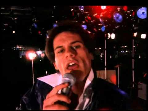 KC & The Sunshine Band - Please Don't Go - Gustavo Z
