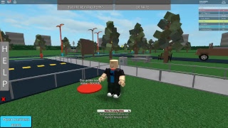 LiveStreaming Roblox For An Hour (hopefully we'll see some FRS news)