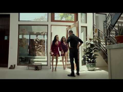 GETTING THAT GIRL Trailer (Romantic Comedy - 2014) from YouTube · Duration:  2 minutes 6 seconds