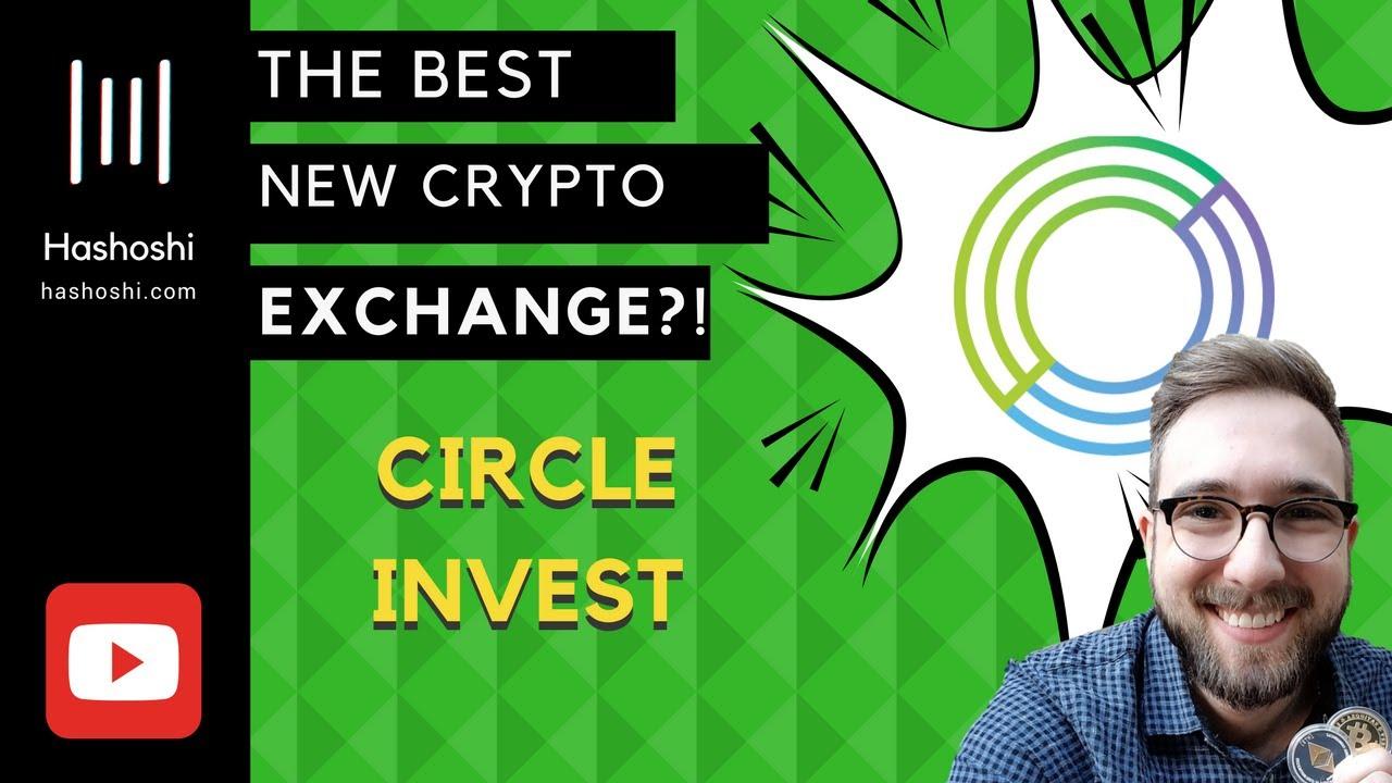 circle bitcoin erfahrungen was ist kryptowährung dash