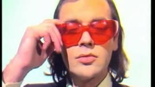 Udo Lindenberg - Jacques Gelee