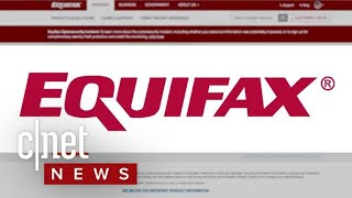 Equifax hack may affect up to 143M people, Google Drive changes coming