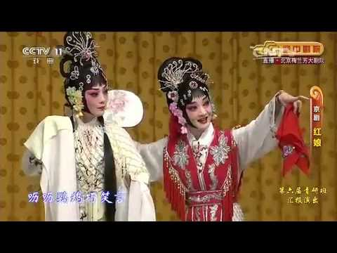 Image result for 《2017元宵戏曲晚会》 2017