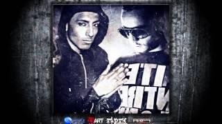 A-DEAL Adil Feat Lacrim  // La Rue M'écoute