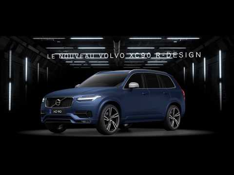 volvo-car-accessories---exterior-styling---xc90