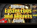 Borderlands | Ultimate Easter Egg and Secrets Guide | #39 | HanzFranz | Dark Tower | Quake