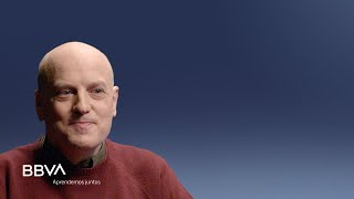 La ciencia, un motor para descubrir el universo. Alberto Casas, doctor en Física y profesor