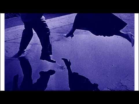Gerda Orden - Requiem For A Radio Format