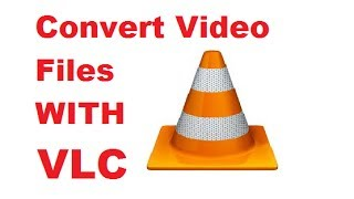 Repeat youtube video How to Convert Video Files using VLC Media Player