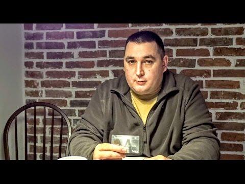 #556 Перевод денег из Польши в Украину и другие банковские вопросы
