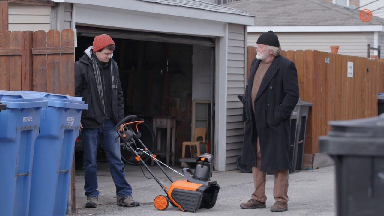 bittersweet-long-lost-father-returns-from-sea-to-lowball-son-on-price-of-his-snowblower