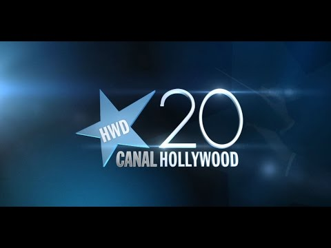 HWD Flash | Canal Hollywood in Concert