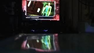 Sleeping dogs season 3 episode 36 Chain of evidence Perfect rating