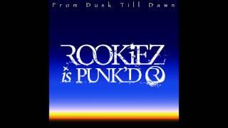 ROOKiEZ is PUNK 39 D CRISIS HQ
