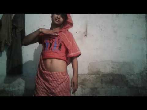 New bhojpuri Albam  mo no 9534137176