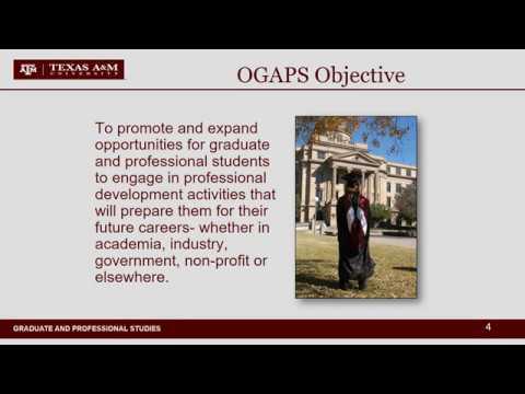 professional development (industry)