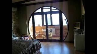Ремонт квартиры итальянском стиле(Этот ролик обработан в Видеоредакторе YouTube (http://www.youtube.com/editor), 2016-07-03T14:47:21.000Z)