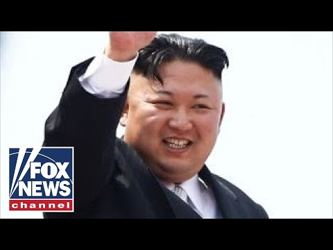 North Korean media: Atmosphere is right for reconciliation