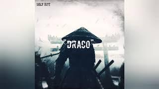 """[FREE] HARD JAPAN TYPE BEAT """"DRACO"""" INSTRUMENTAL 2020"""