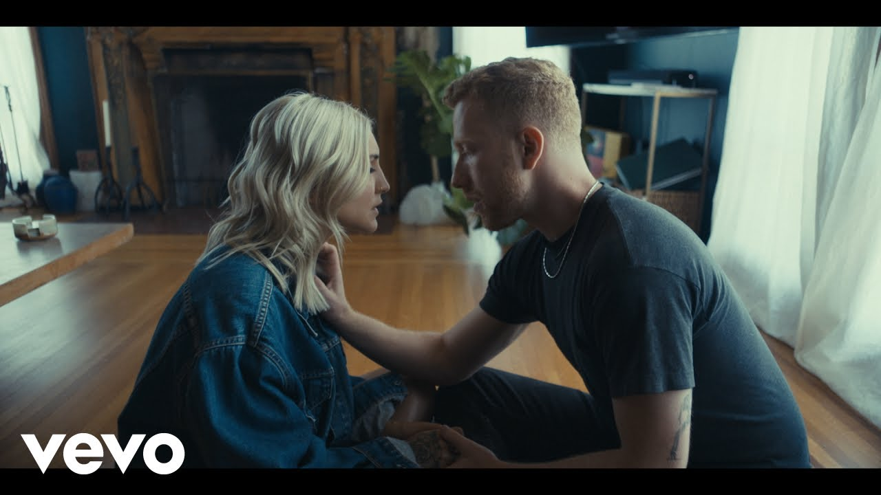 JP Saxe - If The World Was Ending (Official Video) ft. Julia Michaels