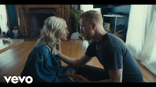 Download JP Saxe - If The World Was Ending (Official Video) ft. Julia Michaels Mp3 and Videos