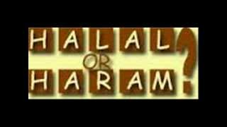 HARAM HALAL PENI TAMIL  NASHEED.mp3