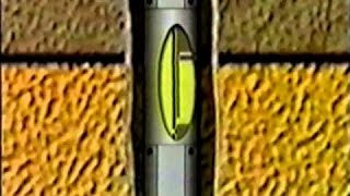 Испытание пластов скважины в процессе бурения