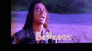 よかったら一緒に歌おう! グルメブロガー「料理の鉄人28号」 ☆食べログ...