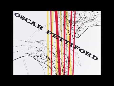 Oscar Pettiford Modern Quintet (1954) (Full Album)
